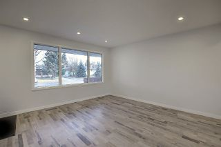 Photo 15: 1042 MOYER Drive: Sherwood Park House for sale : MLS®# E4219510
