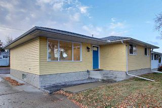 Photo 2: 1042 MOYER Drive: Sherwood Park House for sale : MLS®# E4219510