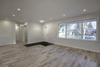 Photo 16: 1042 MOYER Drive: Sherwood Park House for sale : MLS®# E4219510