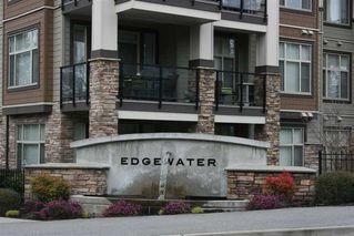 Photo 20: 101 15175 36 AVENUE in EDGEWATER: Morgan Creek Home for sale ()  : MLS®# R2244809