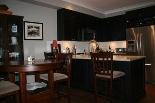 Photo 7: 101 15175 36 AVENUE in EDGEWATER: Morgan Creek Home for sale ()  : MLS®# R2244809