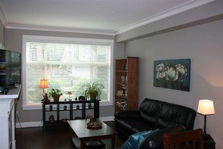 Photo 3: 101 15175 36 AVENUE in EDGEWATER: Morgan Creek Home for sale ()  : MLS®# R2244809