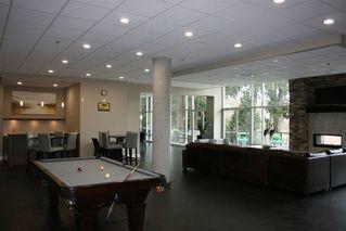 Photo 17: 101 15175 36 AVENUE in EDGEWATER: Morgan Creek Home for sale ()  : MLS®# R2244809