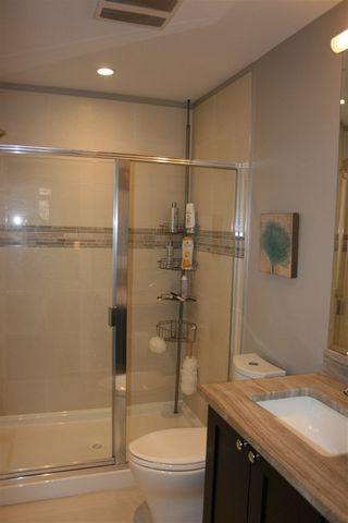 Photo 13: 101 15175 36 AVENUE in EDGEWATER: Morgan Creek Home for sale ()  : MLS®# R2244809