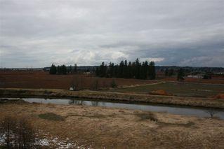Photo 16: 101 15175 36 AVENUE in EDGEWATER: Morgan Creek Home for sale ()  : MLS®# R2244809