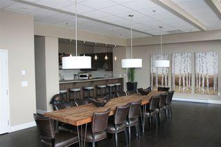 Photo 18: 101 15175 36 AVENUE in EDGEWATER: Morgan Creek Home for sale ()  : MLS®# R2244809