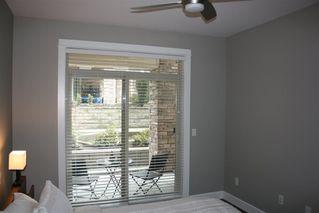 Photo 10: 101 15175 36 AVENUE in EDGEWATER: Morgan Creek Home for sale ()  : MLS®# R2244809