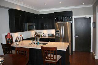 Photo 5: 101 15175 36 AVENUE in EDGEWATER: Morgan Creek Home for sale ()  : MLS®# R2244809