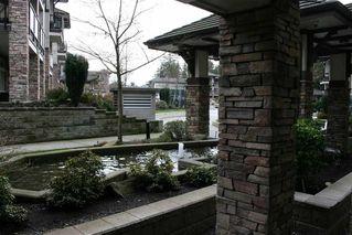 Photo 12: 101 15175 36 AVENUE in EDGEWATER: Morgan Creek Home for sale ()  : MLS®# R2244809