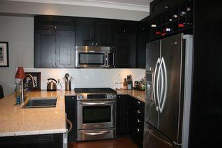 Photo 6: 101 15175 36 AVENUE in EDGEWATER: Morgan Creek Home for sale ()  : MLS®# R2244809