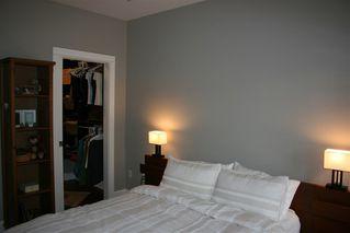 Photo 9: 101 15175 36 AVENUE in EDGEWATER: Morgan Creek Home for sale ()  : MLS®# R2244809