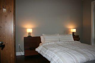 Photo 8: 101 15175 36 AVENUE in EDGEWATER: Morgan Creek Home for sale ()  : MLS®# R2244809