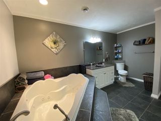 Photo 16: 59311 RR11: Rural Westlock County House for sale : MLS®# E4220627