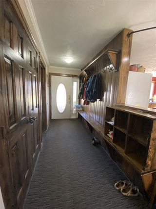 Photo 36: 59311 RR11: Rural Westlock County House for sale : MLS®# E4220627