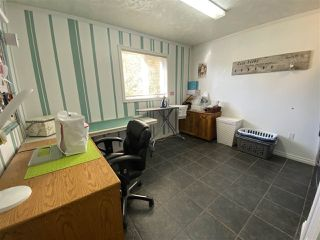 Photo 18: 59311 RR11: Rural Westlock County House for sale : MLS®# E4220627
