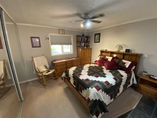 Photo 13: 59311 RR11: Rural Westlock County House for sale : MLS®# E4220627