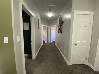 Photo 30: 59311 RR11: Rural Westlock County House for sale : MLS®# E4220627