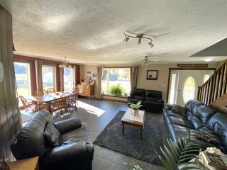 Photo 12: 59311 RR11: Rural Westlock County House for sale : MLS®# E4220627