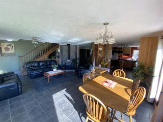 Photo 10: 59311 RR11: Rural Westlock County House for sale : MLS®# E4220627