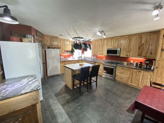 Photo 3: 59311 RR11: Rural Westlock County House for sale : MLS®# E4220627
