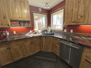 Photo 7: 59311 RR11: Rural Westlock County House for sale : MLS®# E4220627