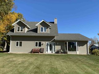 Photo 2: 59311 RR11: Rural Westlock County House for sale : MLS®# E4220627