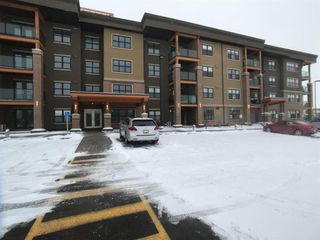 Photo 19: 2103 10 Market Boulevard SE: Airdrie Apartment for sale : MLS®# A1048763