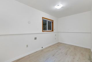 Photo 28: 1560 Brodick Cres in : SE Mt Doug House for sale (Saanich East)  : MLS®# 860365