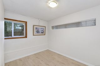 Photo 6: 1560 Brodick Cres in : SE Mt Doug House for sale (Saanich East)  : MLS®# 860365
