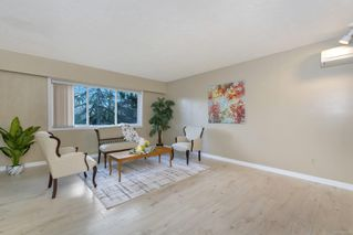 Photo 8: 1560 Brodick Cres in : SE Mt Doug House for sale (Saanich East)  : MLS®# 860365