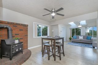 Photo 18: 1560 Brodick Cres in : SE Mt Doug House for sale (Saanich East)  : MLS®# 860365