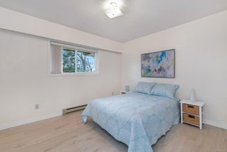 Photo 9: 1560 Brodick Cres in : SE Mt Doug House for sale (Saanich East)  : MLS®# 860365