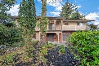 Photo 2: 1560 Brodick Cres in : SE Mt Doug House for sale (Saanich East)  : MLS®# 860365