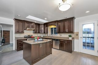Photo 16: 1560 Brodick Cres in : SE Mt Doug House for sale (Saanich East)  : MLS®# 860365