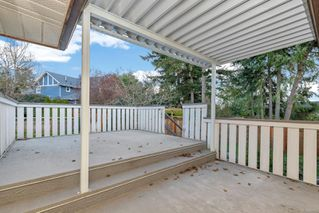 Photo 22: 1560 Brodick Cres in : SE Mt Doug House for sale (Saanich East)  : MLS®# 860365