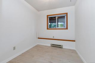 Photo 32: 1560 Brodick Cres in : SE Mt Doug House for sale (Saanich East)  : MLS®# 860365