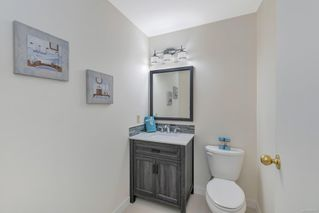 Photo 12: 1560 Brodick Cres in : SE Mt Doug House for sale (Saanich East)  : MLS®# 860365