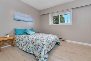 Photo 13: 1560 Brodick Cres in : SE Mt Doug House for sale (Saanich East)  : MLS®# 860365