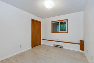 Photo 29: 1560 Brodick Cres in : SE Mt Doug House for sale (Saanich East)  : MLS®# 860365