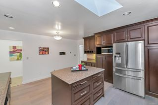 Photo 26: 1560 Brodick Cres in : SE Mt Doug House for sale (Saanich East)  : MLS®# 860365