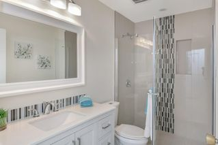 Photo 14: 1560 Brodick Cres in : SE Mt Doug House for sale (Saanich East)  : MLS®# 860365