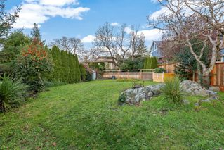 Photo 34: 1560 Brodick Cres in : SE Mt Doug House for sale (Saanich East)  : MLS®# 860365