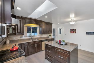 Photo 17: 1560 Brodick Cres in : SE Mt Doug House for sale (Saanich East)  : MLS®# 860365