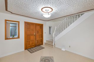 Photo 5: 1560 Brodick Cres in : SE Mt Doug House for sale (Saanich East)  : MLS®# 860365