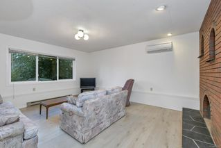 Photo 25: 1560 Brodick Cres in : SE Mt Doug House for sale (Saanich East)  : MLS®# 860365