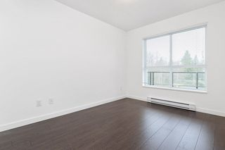 Photo 19: 405 10688 140 Street in Surrey: Whalley Condo for sale (North Surrey)  : MLS®# R2520711