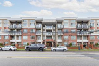 Photo 26: 405 10688 140 Street in Surrey: Whalley Condo for sale (North Surrey)  : MLS®# R2520711