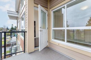 Photo 17: 405 10688 140 Street in Surrey: Whalley Condo for sale (North Surrey)  : MLS®# R2520711