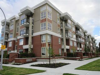 Photo 25: 405 10688 140 Street in Surrey: Whalley Condo for sale (North Surrey)  : MLS®# R2520711