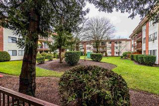 "Photo 20: 106 1909 SALTON Road in Abbotsford: Central Abbotsford Condo for sale in ""Forrest Village"" : MLS®# R2525527"